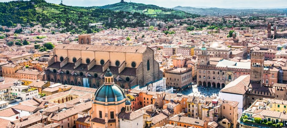 Entry Requirements For Italian Universities