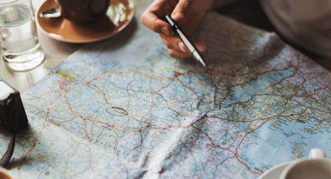 Yurtdışında Eğitim Almanız İçin 10 Sebep! 6