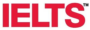 IELTS Test, find out more