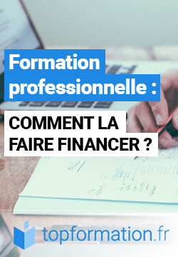guide financement formation