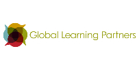 Global Learning Partners