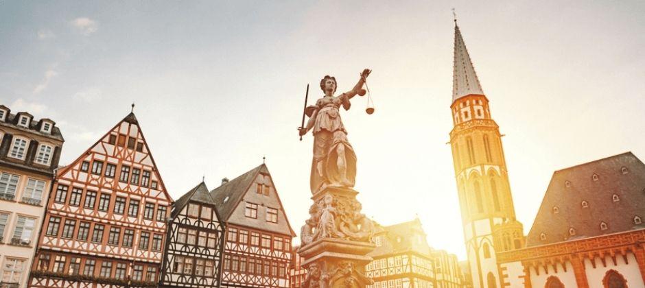germany study abroad