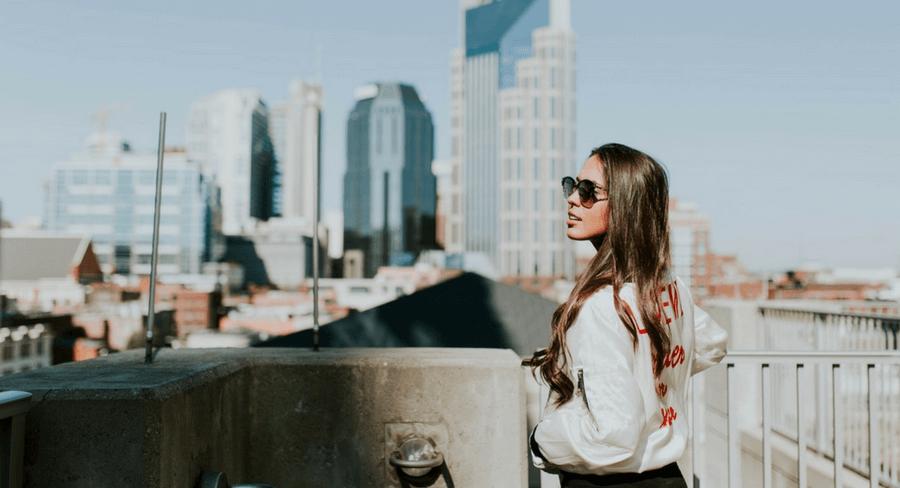 Why Study Fashion Design Abroad