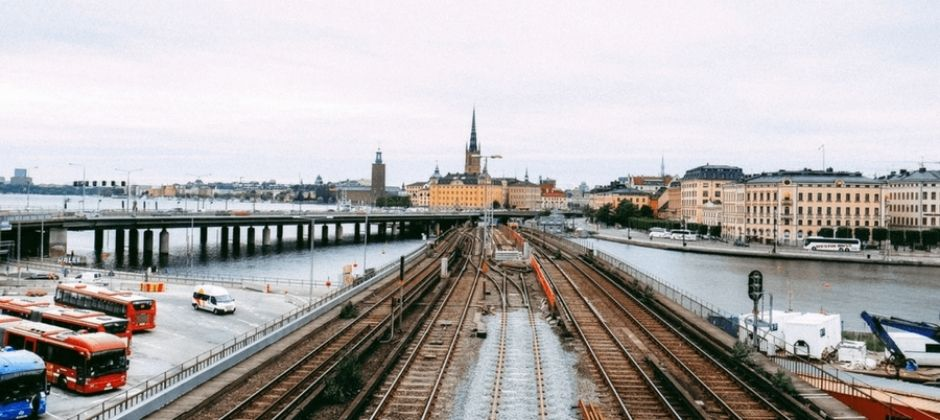 6 Reasons Why Swedish Universities are Attractive