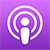Gymnasievalspodden 2 i Itunes Podcaster