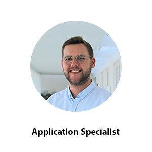 application-specialist