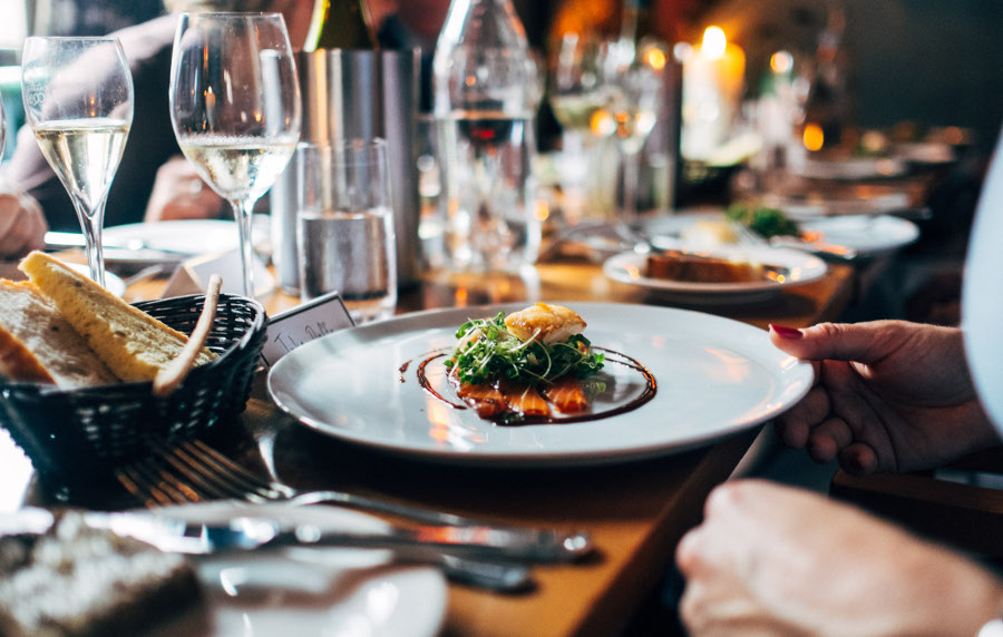 Is Food Safety Training Important?