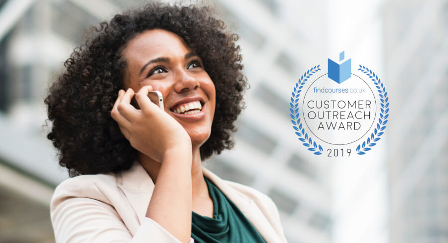 customer-outreach-award-2019