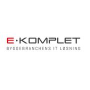 E-Komplet