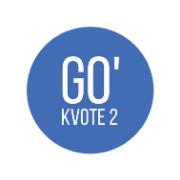 Go' Kvote 2