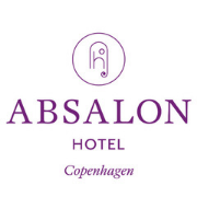 Absalon Hotel Group