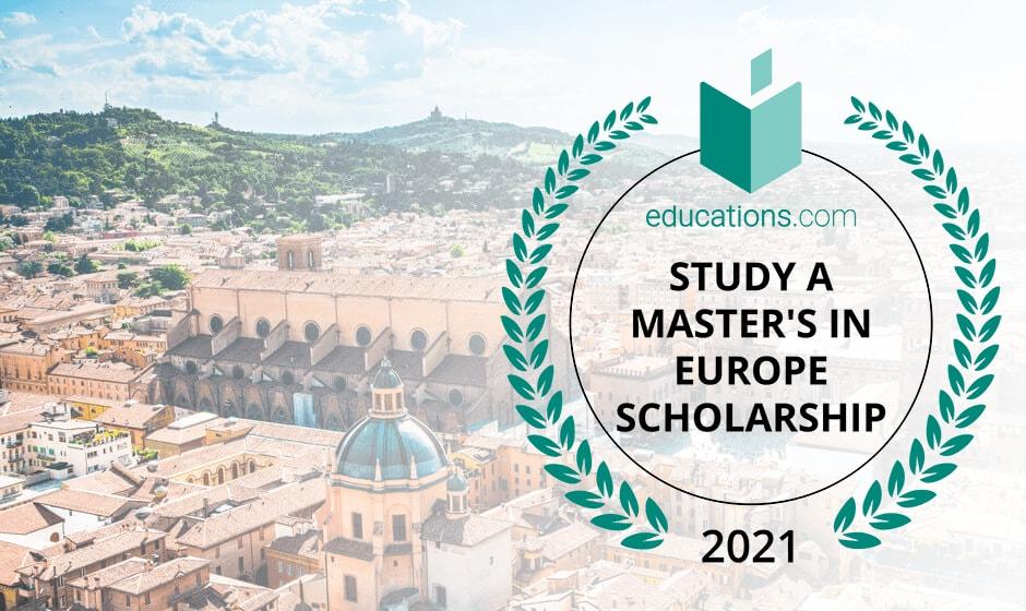European University - Study Abroad