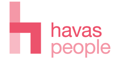 Logotipo de Havas People
