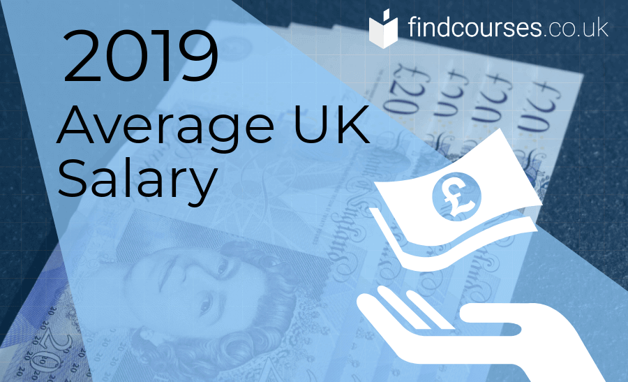 uk-average-salary-2019