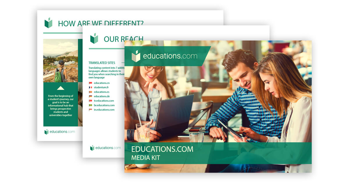 educations.com media kit