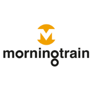Morning Train