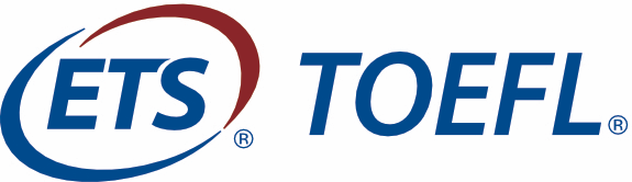 The TOEFL® Test - Everything You Need to Know