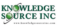 Knowledge Source Inc