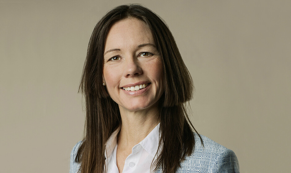Emma Fagerstrand, Barnrättskonsulterna
