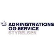 Administrations- og Servicestyrelsen