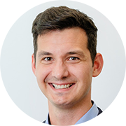 Mathias Nielsen, Technology Consultant