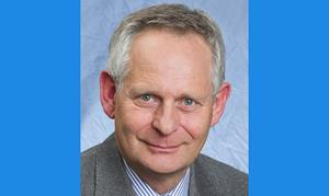 Prof. Dr. med. Tiemo Grimm