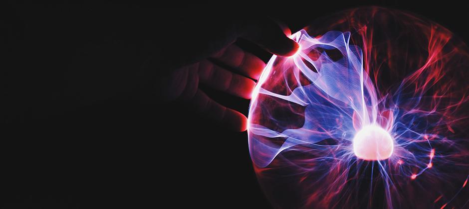 Terveysteknologia on voimakkaasti kasvava tulevaisuuden ala