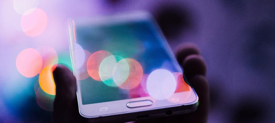 Valmistava teknologiateollisuus elää digimurroksen aikaa