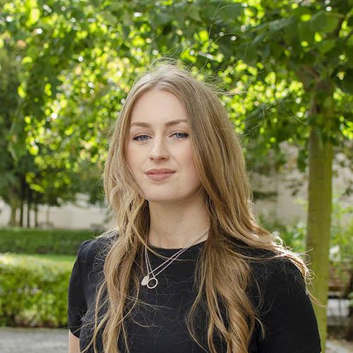 Denice Karlsson