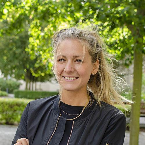 Jennifer Kömmits