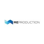 ME Production