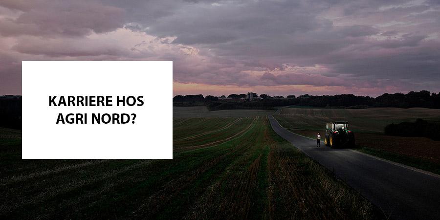 Agri Nord
