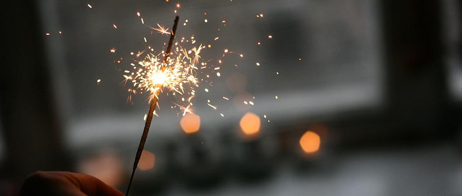 nytt år, nye muligheter