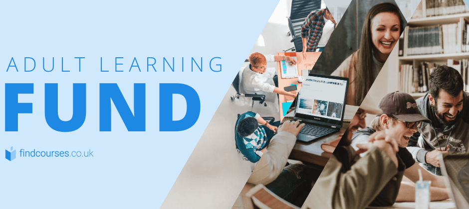 funding-for-learning-findcourses
