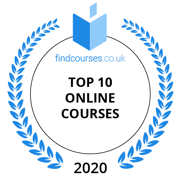 top-10-online-courses-uk