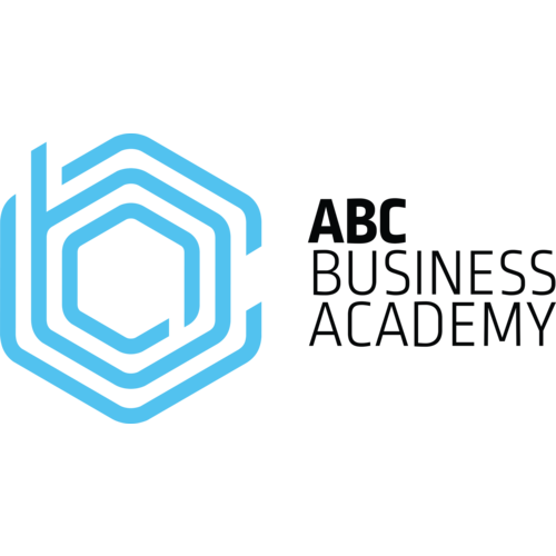 abc-business-academy