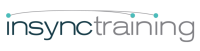 insync training logo