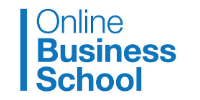 Top 10 Best Online Diplomas and Certificates 1