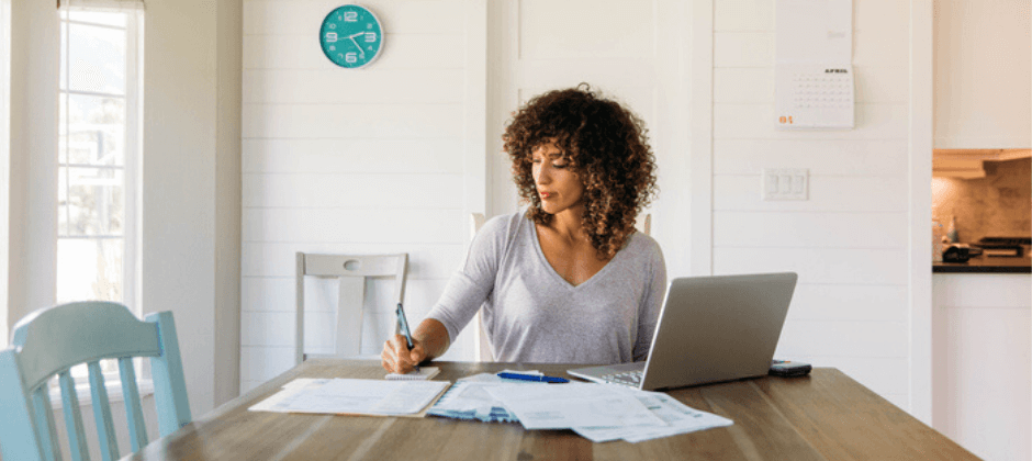 How to Show Value to Your Employer While Working Remotely