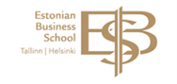 Estonian Business School EBS
