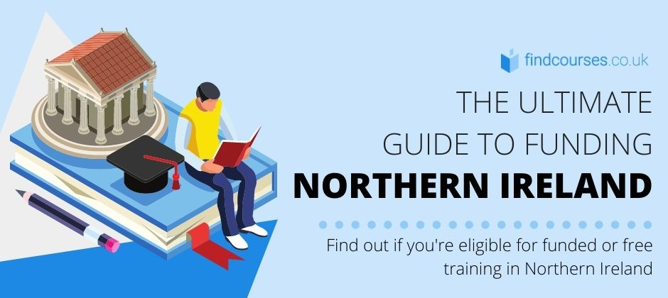 ultimate-funding-guide-northern-ireland