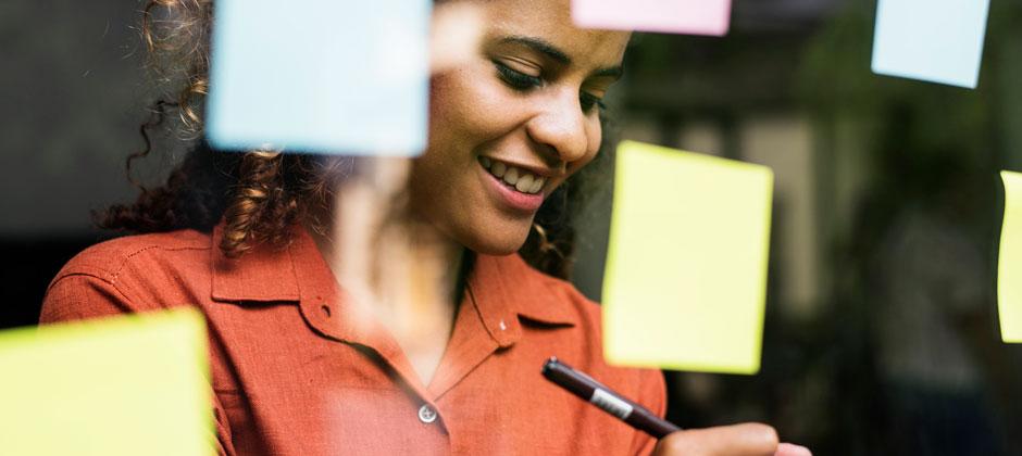 Upskill & reskill – så kan du framtidssäkra dina kompetenser