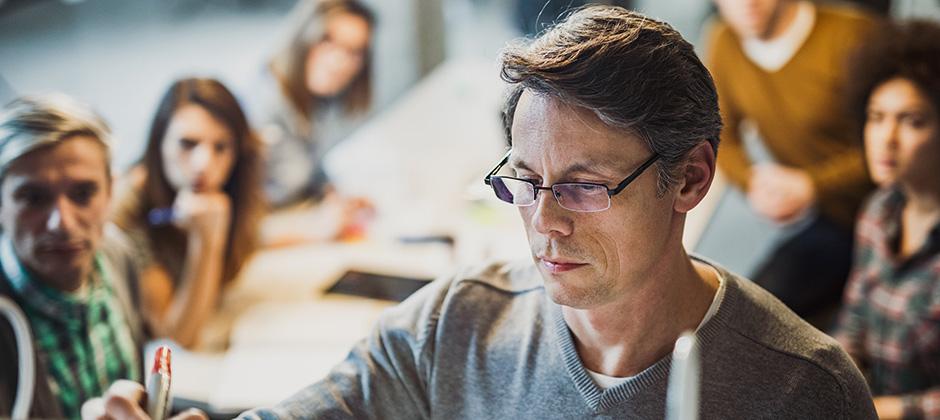 5 asiaa, joita projektipäällikön ei kannata tehdä