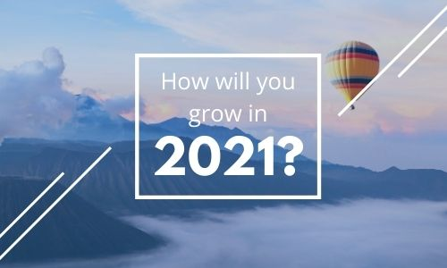 how-will-you-grow-survey