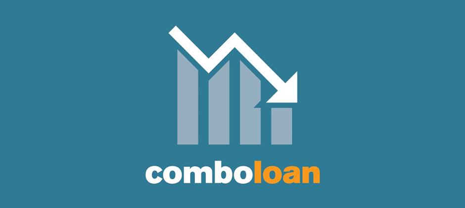 Comboloan - räkna ut din månadskostnad för studielån