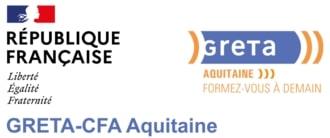 GRETA Aquitaine