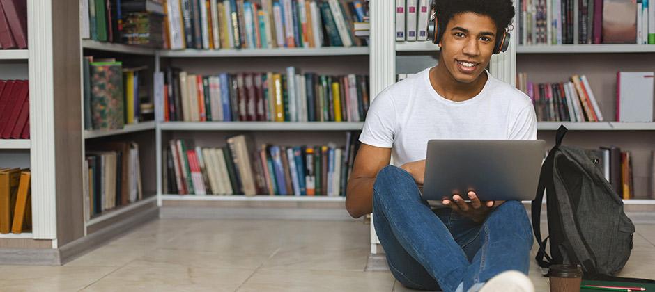 Yliopistojen ja ammattikorkeakoulujen valintaperusteet ja valintakokeet