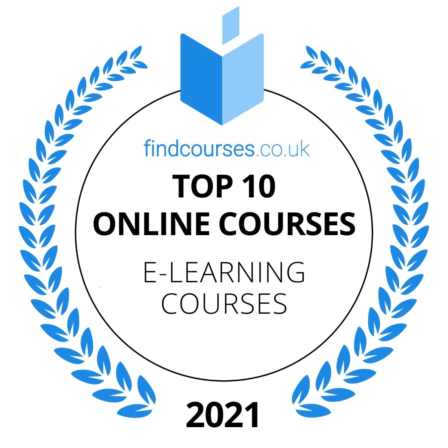 e-learning-courses