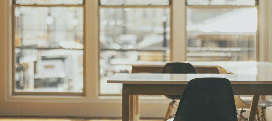 Executive Education 10 Popular Topics Right Now