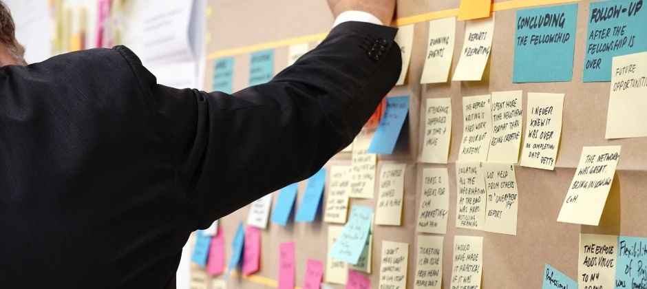 How_to_Become_an_Agile_Organization_a_Consultants_own_Learnings